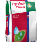 Agroleaf Power